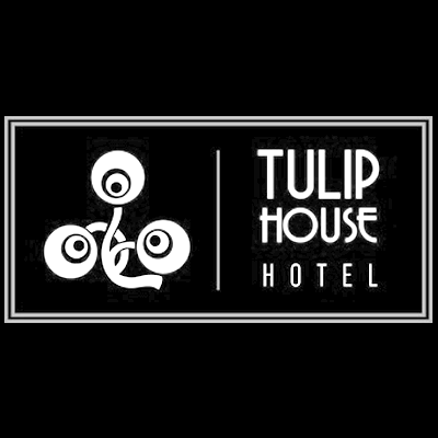 Tupil House